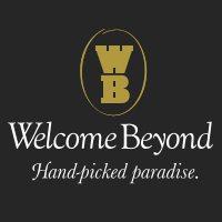 Welcome Beyond,