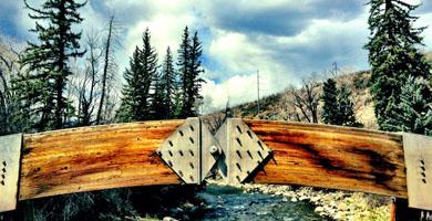 Bridge Aspen