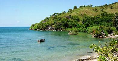 FEATURE_Makuzi Beach Lodge