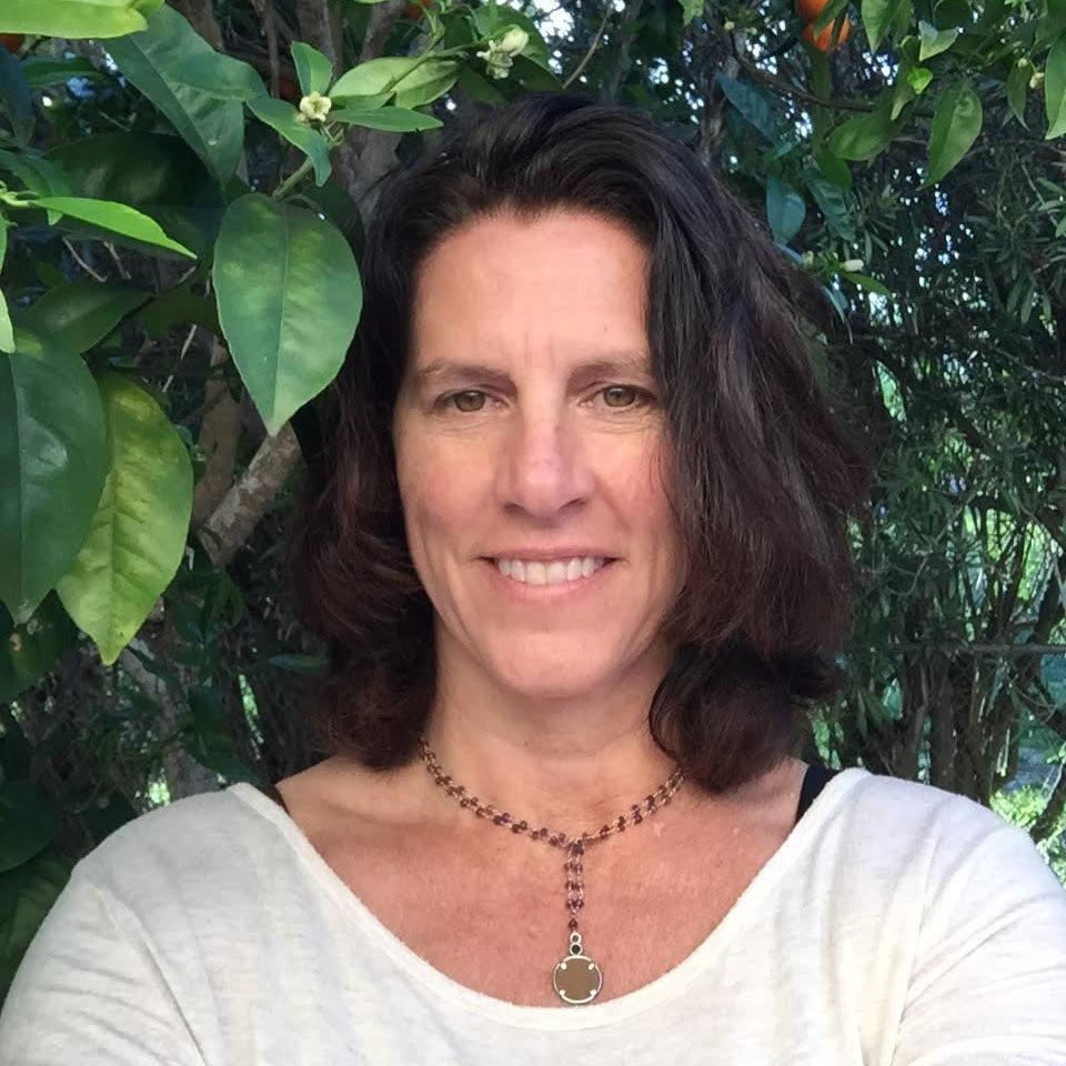 Anne Wycoff